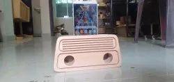 Swaranadaru Mobile Speaker, Model Number: Ms001, 800gm