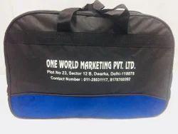 Plain BANLEX Corporate Travel Bags LUGGAGE BAGS