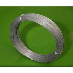Superon Spring Quality Stainless Steel Wires