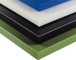 Uhmw Sheets At Best Price In India
