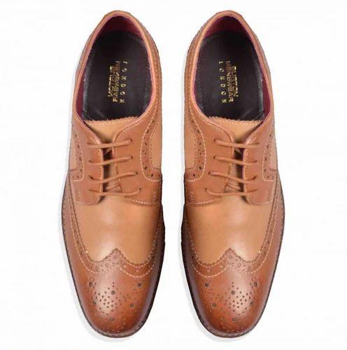 8422300facd5e6 Men Burton Menswear London Shoes Leatherland204