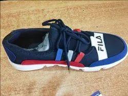 Magnet Blue Fida Fancy Shoes, Size: 6/10