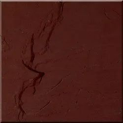 Dark Red Sandstone