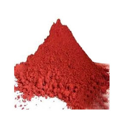 Geru Red Ochre Powder