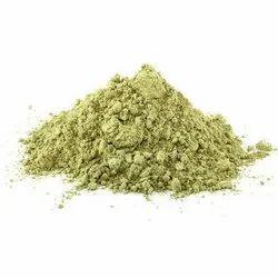 Sphaeranthus Indicus Powder