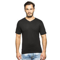 Clifton Mens T-Shirt