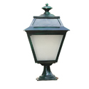 DGL-206 Garden Light Fixture
