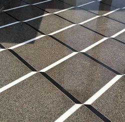 Marble Tile Granite Tile Design Marble Manufacturer From