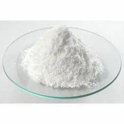 SODIUM SULPHATE 99.7%