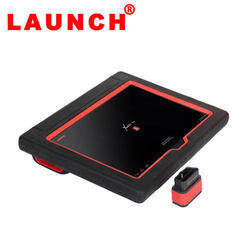 Launch X 431 Pro Vehicle Scanner