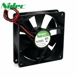 Nidec Cooling Fan TA350DC 24VDC