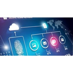 Corporate Armed Integrated Security Solutions