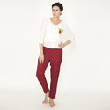 Ladies Trouser