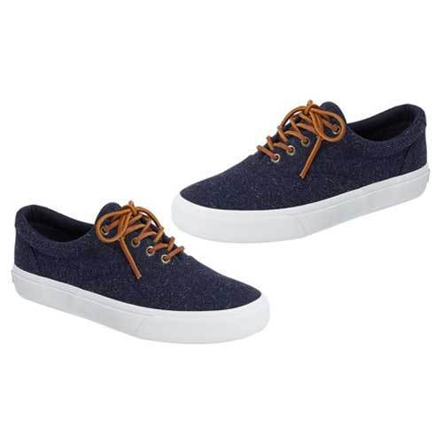 538050ea19a1 Daily Wear Canvas Mens Sneaker Shoes