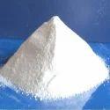 Dibasic Calcium Phosphate Anhydrous BP Grade
