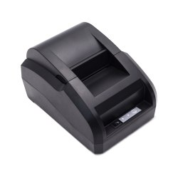 Thermal Printer 58MM RS232