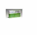 Plastic Icare Herpes Ii Test Kit Otc, For Hospital
