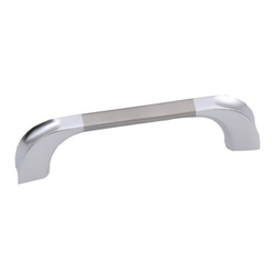 Cabinet Handle CH-222