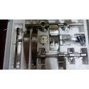 10 Inch SS Aldrop Kit
