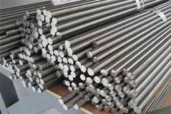 Mild Steel Bright Round Shaft