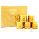 24 Carat Gold Facial Kit