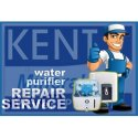Kent Water Purifier Repair Service