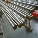 Nimonic Alloy 105 - Round Bar / Sheet / Pipe