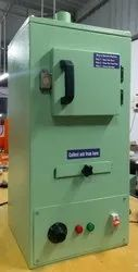 Sanitary Napkin Destroyer