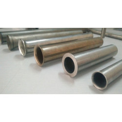 SS309S Seamless Pipe