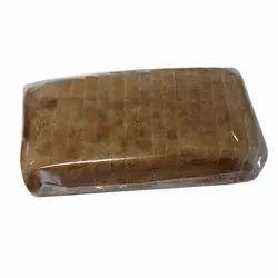 KADO Gluten Free Bread, Packaging Size: 400g