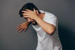 Ayurvedic Treatment For Migraine