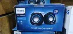 Philips PC Speakers