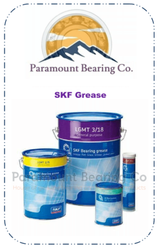Skf LGMT 3/18 Grease
