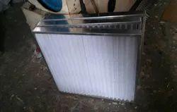 Pre Filter 10 Micron