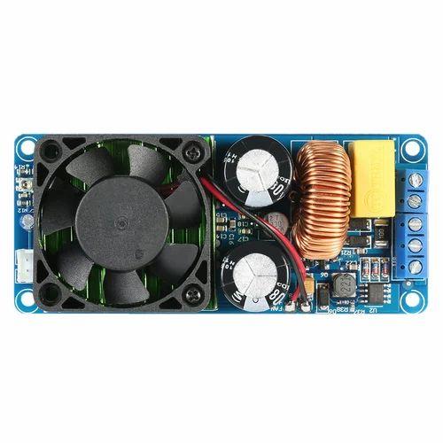 500w Class D Mono Hifi Amplifier Board