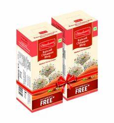 Dinshaw''s Rajwadi Chhappan Bhog family packs (700  700 ml)