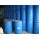 300 Kg Capacity Empty Plastic Barrel For Reused Only