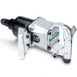 1 DR. Super Duty Air Impact Wrench