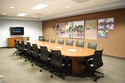 Board Room Av Design & Integration