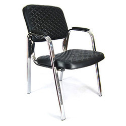 Kings Prado Fix Combo Low Chair