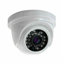 Night Vision CCTV