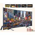 55 LED Smart TV