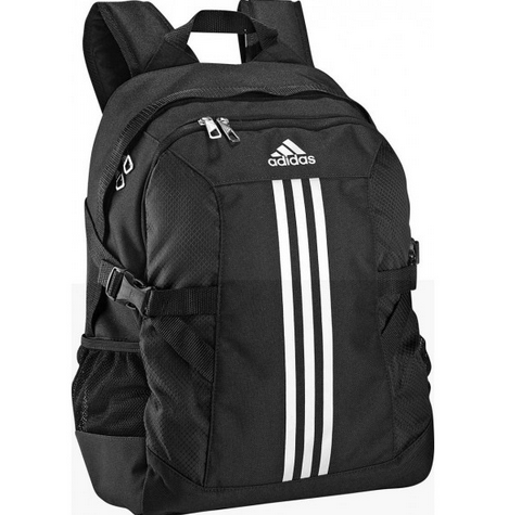 Adidas Bag at Rs 1499  piece  2d7bfd7b4