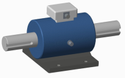 TS-207A Sushma Rotary Torque Sensor