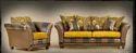 Sofa Wooden Chair