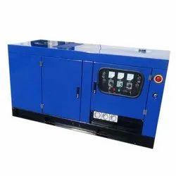 160 kVA Koel Diesel Generator Set