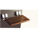 Shower Folding Bench