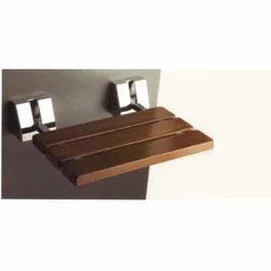 Steam Shower Folding Seat