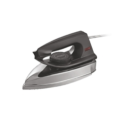 Sunflame 230 V AC Heavy Weight Supreme Iron