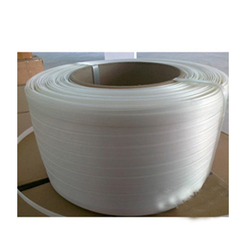Strapping Roll PVC